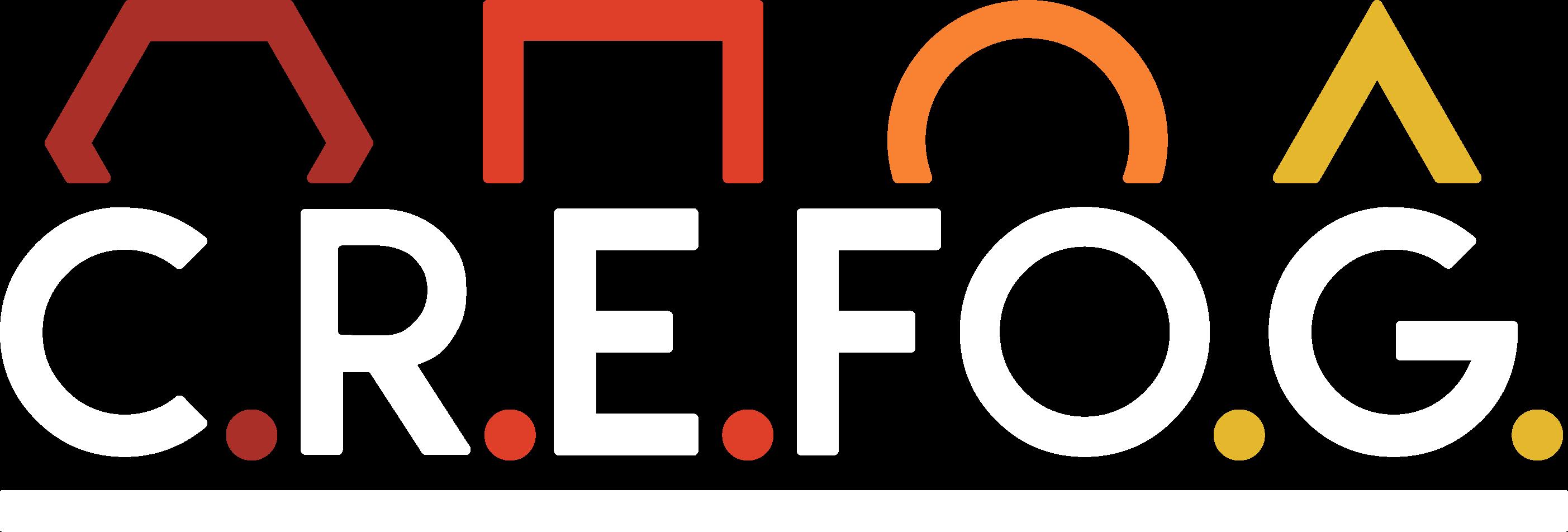 C.R.E.FO.G.