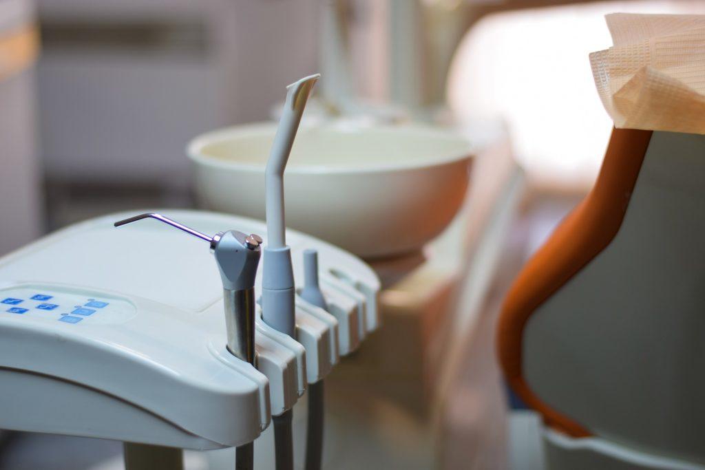 Assistente studio Odontoiatrico Sardegna